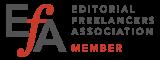 Editorial Freelancers Association